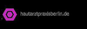 Hautarzt Berlin